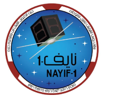 nayif-1 patch2