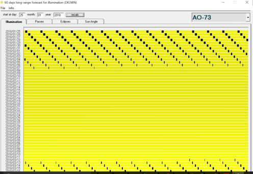 Screenshot 2017-11-25 16.58.03